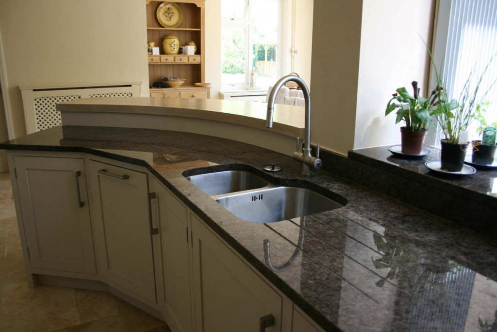 Best Kitchen Worktops Reviews